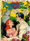 Cover For Romantic Adventures 32