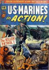 Cover For U.S. Marines in Action 2
