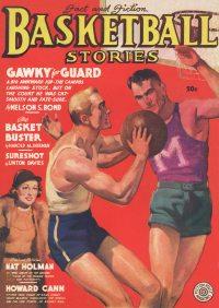 Large Thumbnail For Basketball Stories v01 001