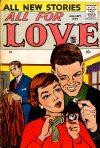 Cover For All for Love v3 2