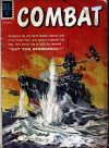 Cover For Combat 1
