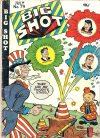 Cover For Big Shot 79