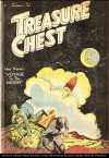 Cover For Treasure Chest v3 6