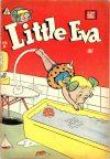 Cover For Little Eva 8