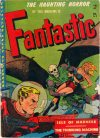 Cover For Fantastic 8