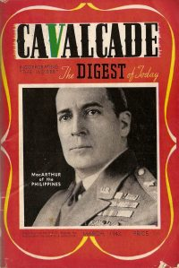 Large Thumbnail For Cavalcade 1942-03