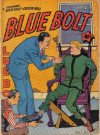 Cover For Blue Bolt v4 11