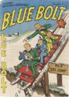 Cover For Blue Bolt v4 5