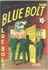 Cover For Blue Bolt v3 11
