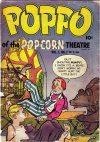 Cover For Poppo of the Popcorn Theatre 7