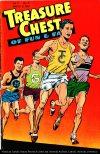 Cover For Treasure Chest v5 15