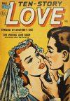 Cover For Ten Story Love v30 2 (182)
