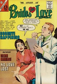 Large Thumbnail For Brides in Love #35