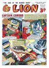 Cover For Lion 65