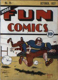 Large Thumbnail For More Fun Comics v3 1 (25)