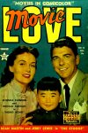 Cover For Movie Love 13