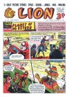 Cover For Lion 188