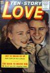 Cover For Ten Story Love v36 3 (207)