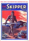 Cover For The Skipper 529