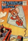 Cover For Marmaduke Mouse 59