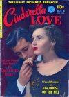 Cover For Cinderella Love 4