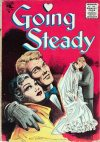 Cover For Going Steady 14