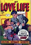 Cover For My Love Life 6