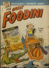 Cover For Foodini 3