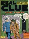 Cover For Real Clue Crime Stories v5 2