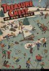 Cover For Treasure Chest v4 10