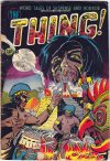 Cover For The Thing 6