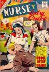 Cover For Nurse Betsy Crane 12