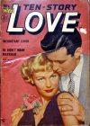 Cover For Ten Story Love v30 5 (185)