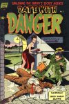 Cover For Date With Danger 5