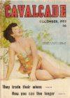 Cover For Cavalcade v19 1