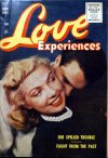 Cover For Love Experiences 32