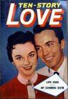 Cover For Ten Story Love v35 2 (200)