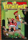 Cover For Humdinger v1 5