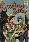 Cover For Cowboy Love 31