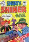 Cover For Shorty Shiner 1