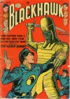 Cover For Blackhawk 53