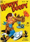 Cover For Howdy Doody 7