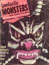 Cover For Fantastic Monsters of the Films v1 5
