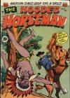 Cover For The Hooded Horseman v1 21