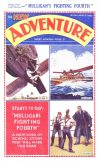 Cover For Adventure 544