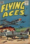 Cover For Flying Aces 5