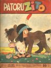 Cover For Patoruzito 1