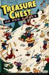 Cover For Treasure Chest v5 7