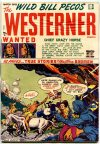 Cover For The Westerner 19