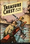 Cover For Treasure Chest v3 18